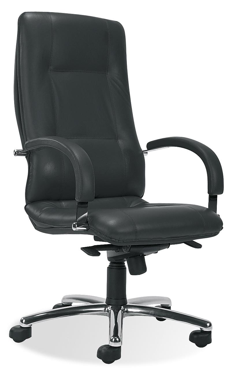 Fotele Gabinetowe Fotele Skórzane Do Biura Krzesła Biurowe